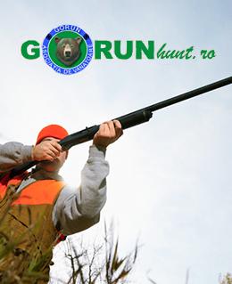 GorunHunt